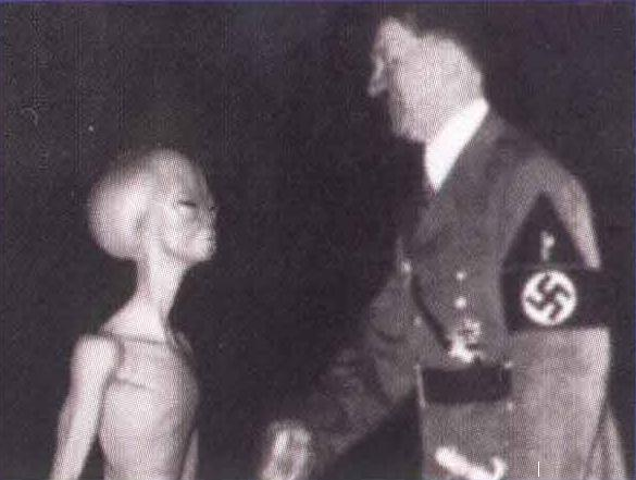 http://www.royarden.com/blog/pictures/Hitler%20with%20Alien%20UFO%20VRIL%20Haunebu%20WW2%20Nazi.jpg
